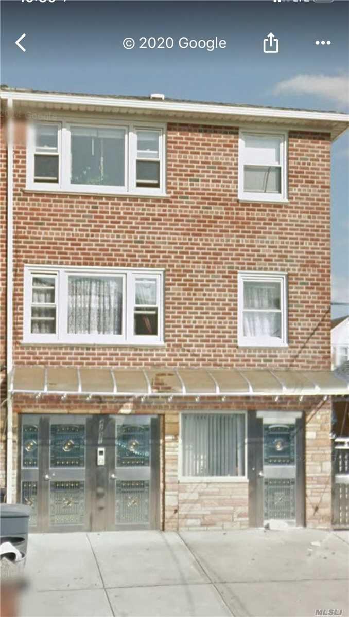 42-31 164 Street, Flushing, NY 11358 - MLS#: 3204002