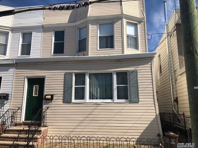 67-29 79th Street, Middle Village, NY 11379 - MLS#: 3225002