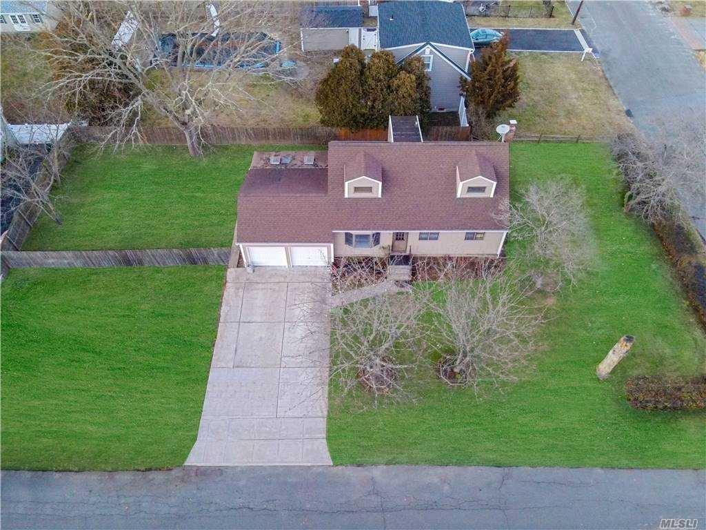 17 Runyon Street, Bay Shore, NY 11706 - MLS#: 3266002
