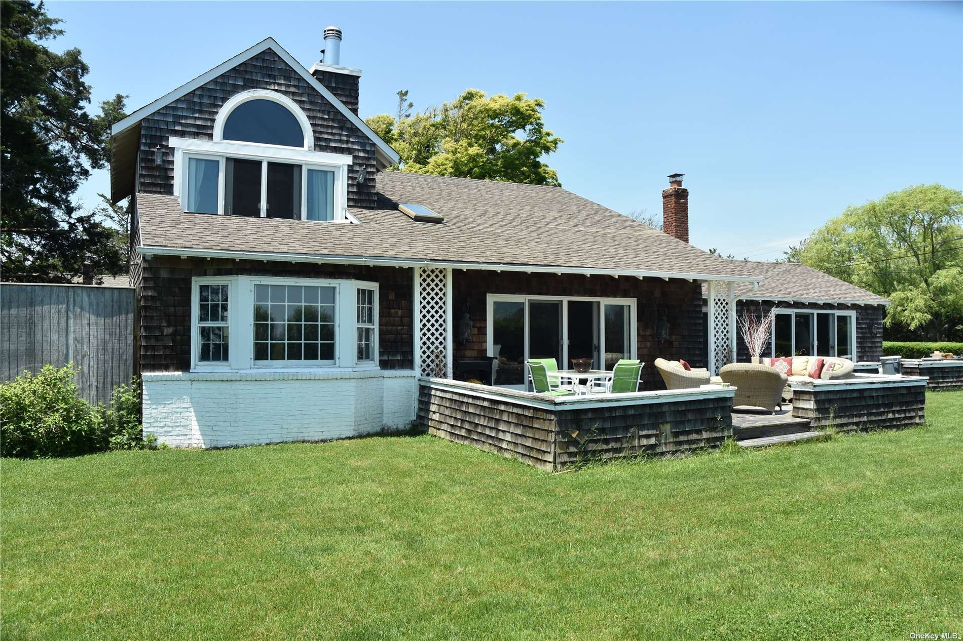 33 Bay Road, East Patchogue, NY 11772 - MLS#: 3319002