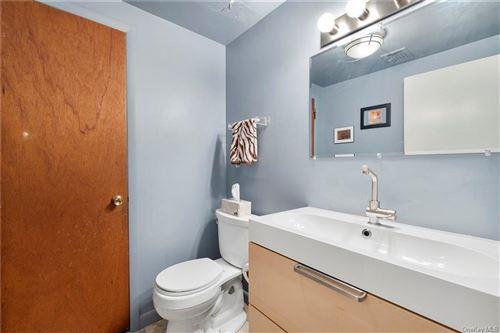 Tiny photo for 9 Tavano Road, Ossining, NY 10562 (MLS # H6128003)