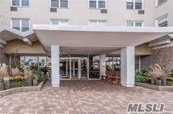 522 Shore Road #6CC, Long Beach, NY 11561 - MLS#: 3218003