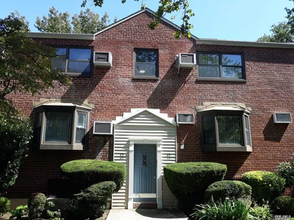 89-09 151 Avenue #34, Howard Beach, NY 11414 - MLS#: 3246003
