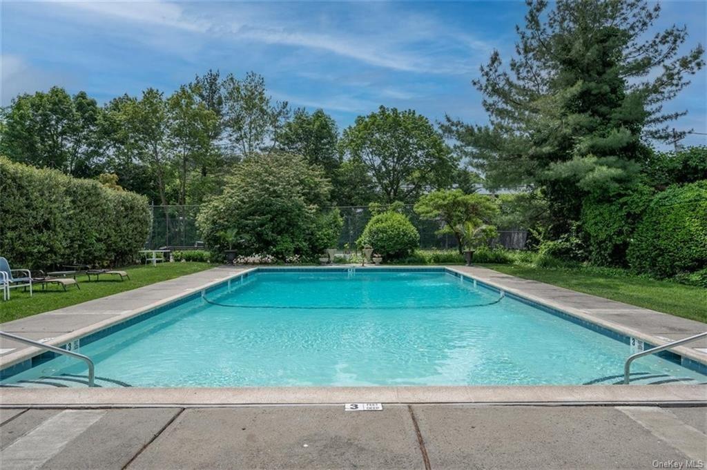 19 Pine Ridge Road, Larchmont, NY 10538 - #: H6115003