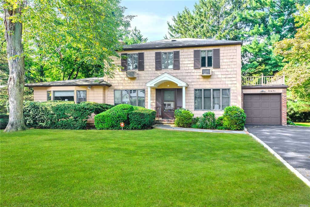 25 Holly Lane, East Hills, NY 11577 - MLS#: 3071004