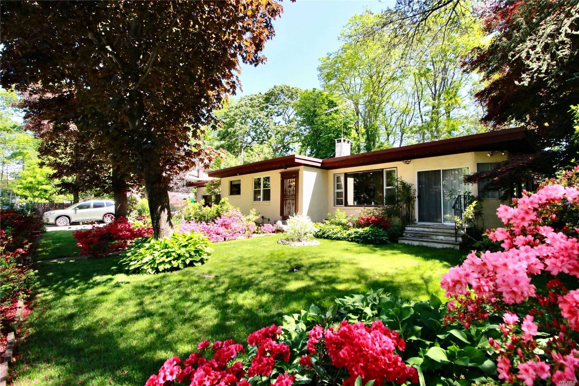 206 Cliff Road W, Wading River, NY 11792 - MLS#: 3219004