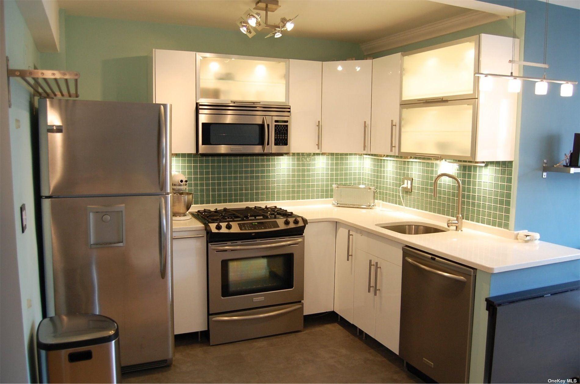130 Hicks Street #4C, Brooklyn Heights, NY 11201 - MLS#: 3295004