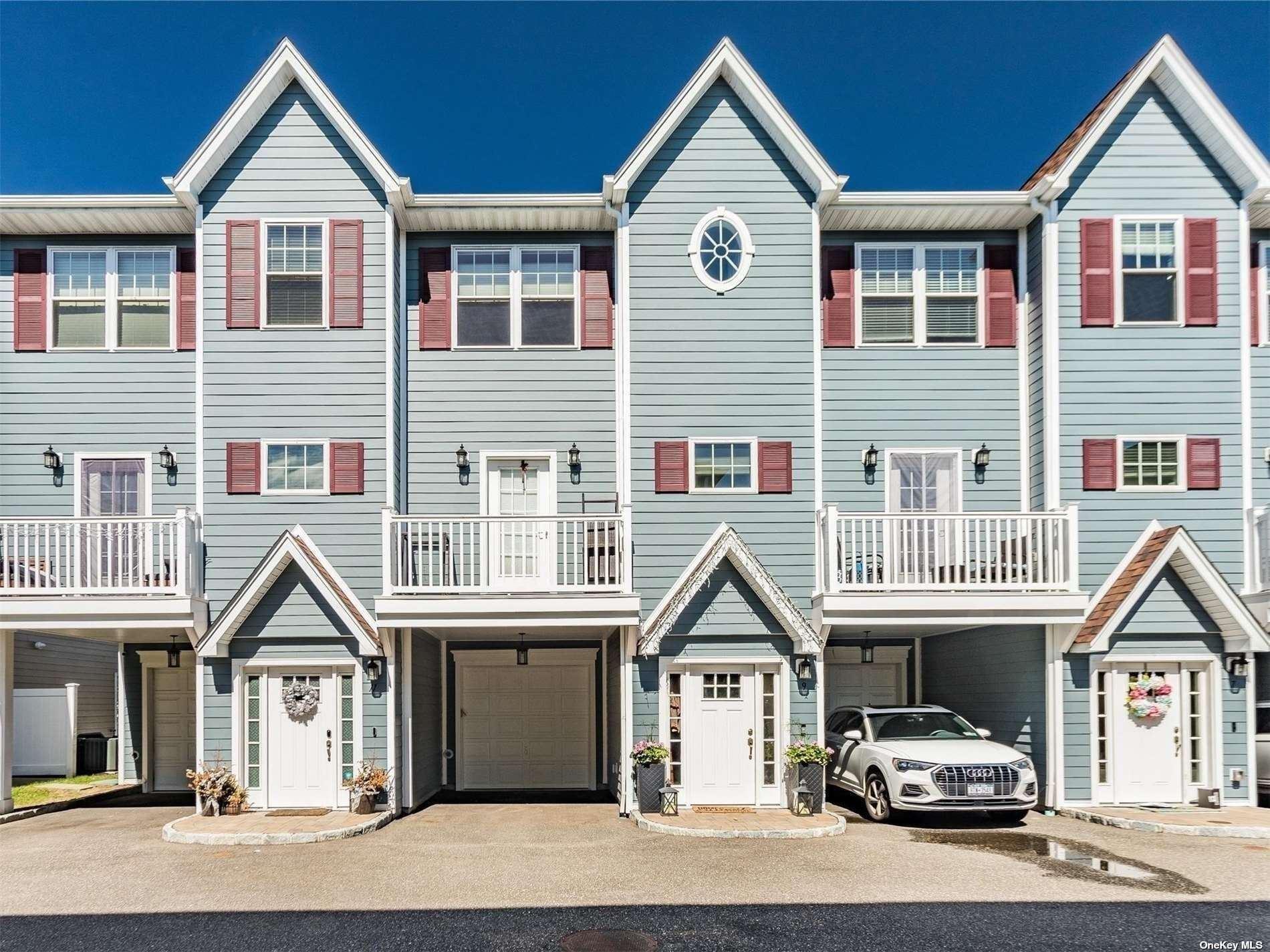 9 Hearthstone Court #9, Farmingdale, NY 11735 - MLS#: 3334004