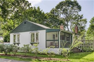 Photo of 135 / 278 Bayberry Rd, Southold, NY 11971 (MLS # 3158005)