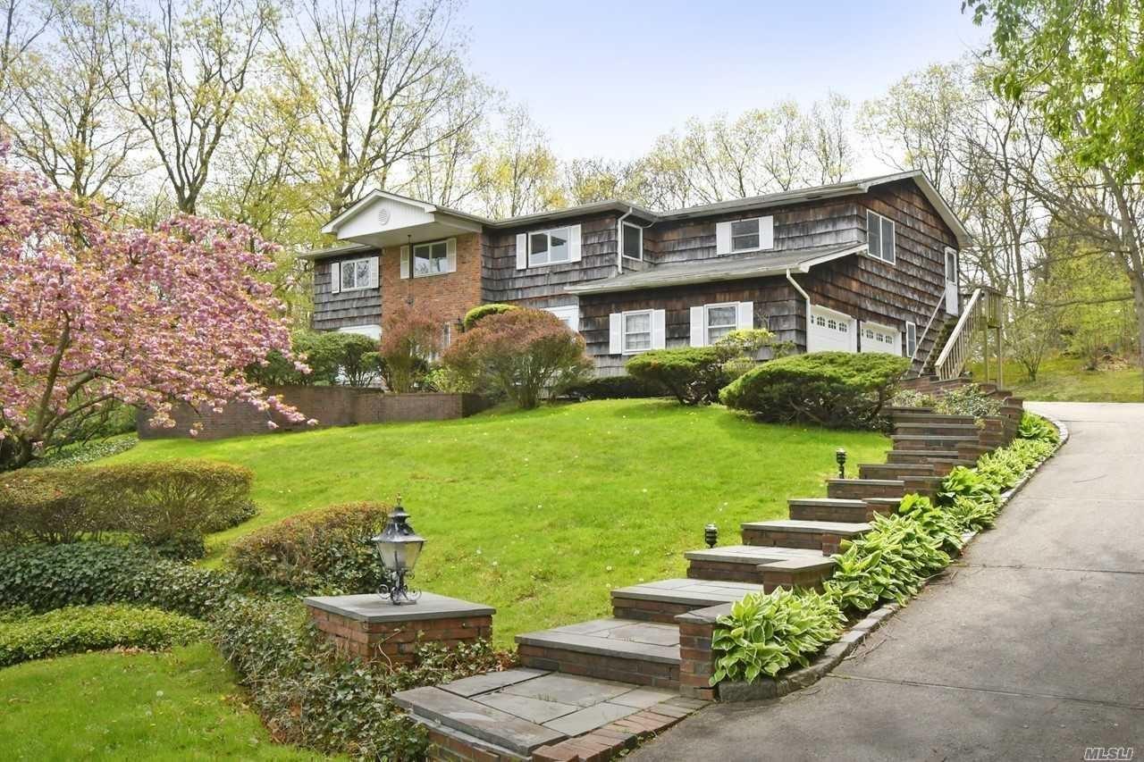 3 Ibsen Court, Dix Hills, NY 11746 - MLS#: 3174005