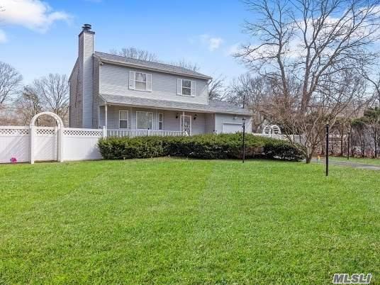 62 Oak Avenue, Shirley, NY 11967 - MLS#: 3206005