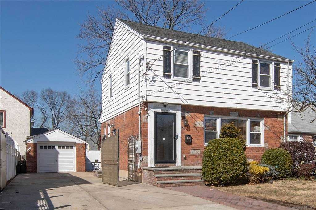 246 Woodfield Road, West Hempstead, NY 11552 - MLS#: 3292006