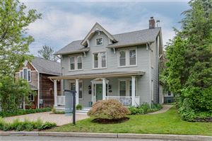 Photo of 19 Pearl St, Oyster Bay, NY 11771 (MLS # 3132007)