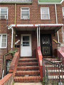 Photo of 225-47 Murdock Ave, Queens Village, NY 11429 (MLS # 3157007)