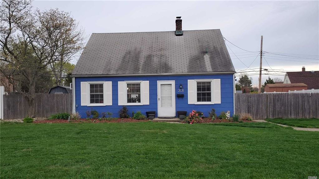 33 Candle Lane, Levittown, NY 11756 - MLS#: 3122007