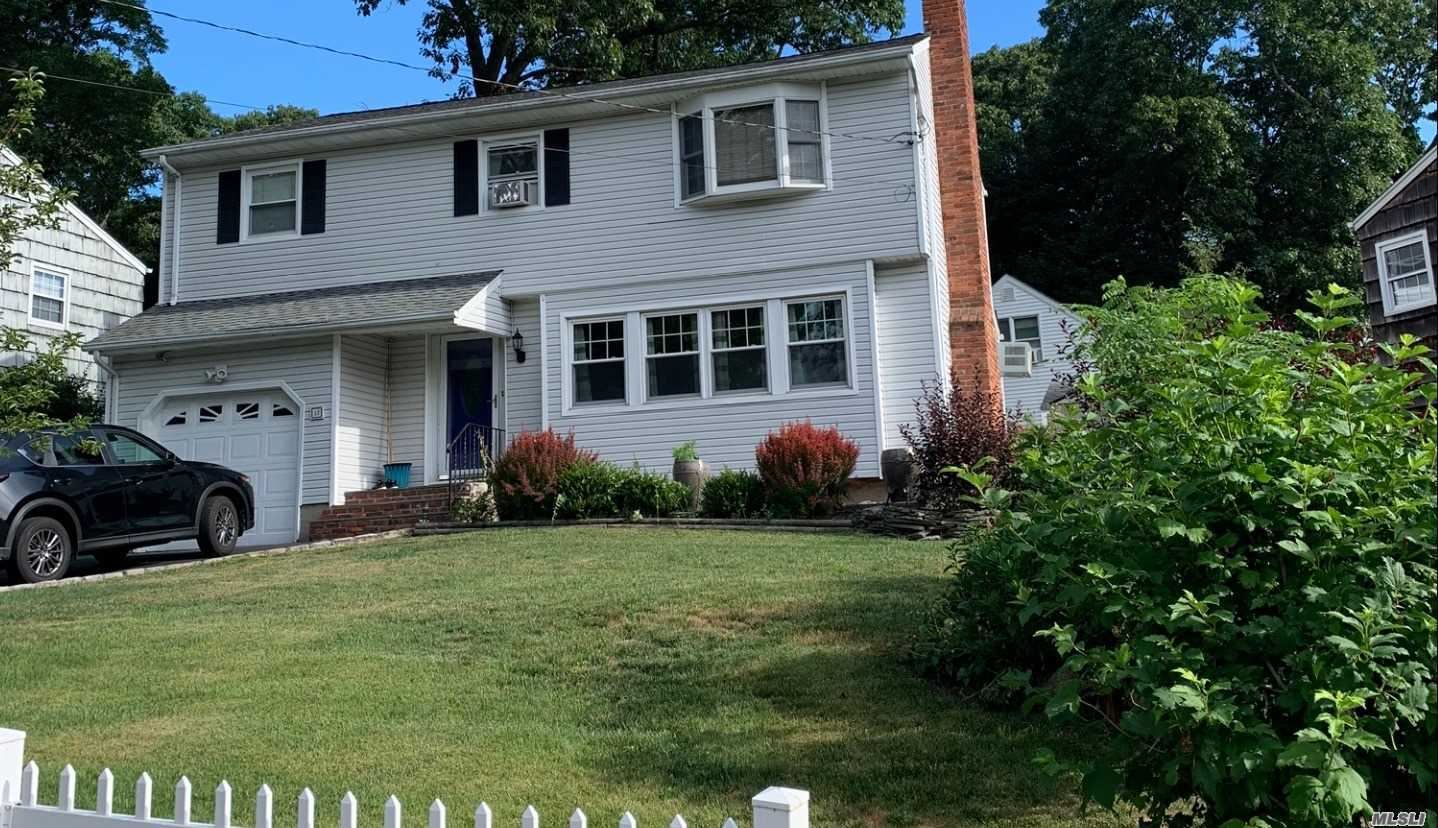 1A Locust Place, Huntington Station, NY 11746 - MLS#: 3189007