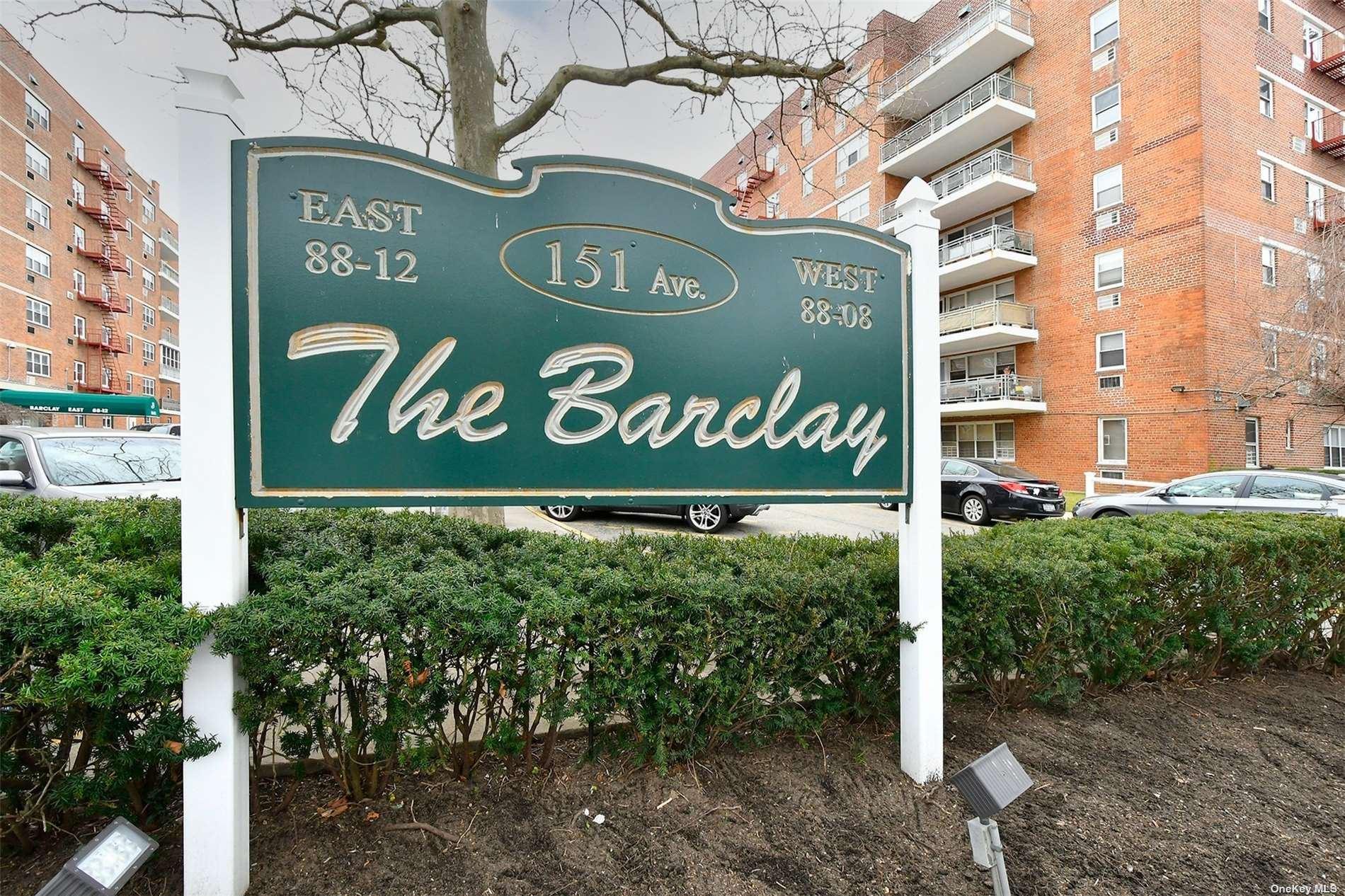 88-08 151 St Avenue #1K, Howard Beach, NY 11414 - MLS#: 3298007