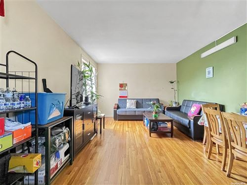 Photo of 142-20 26th Avenue #5B, Flushing, NY 11354 (MLS # 3323008)