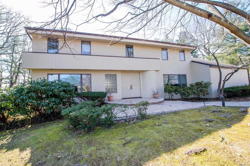 231 Baird Court, Woodbury, NY 11797 - MLS#: 3113008
