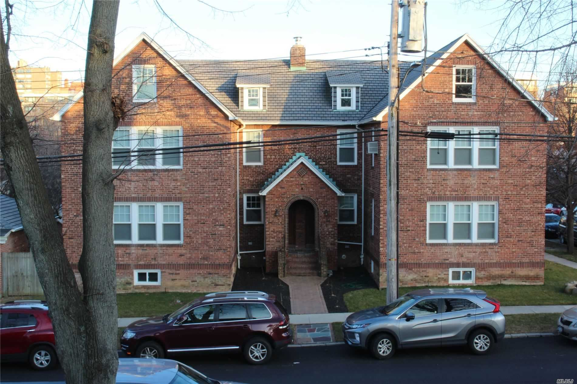 7-25 160 Street #1, Whitestone, NY 11357 - MLS#: 3192008