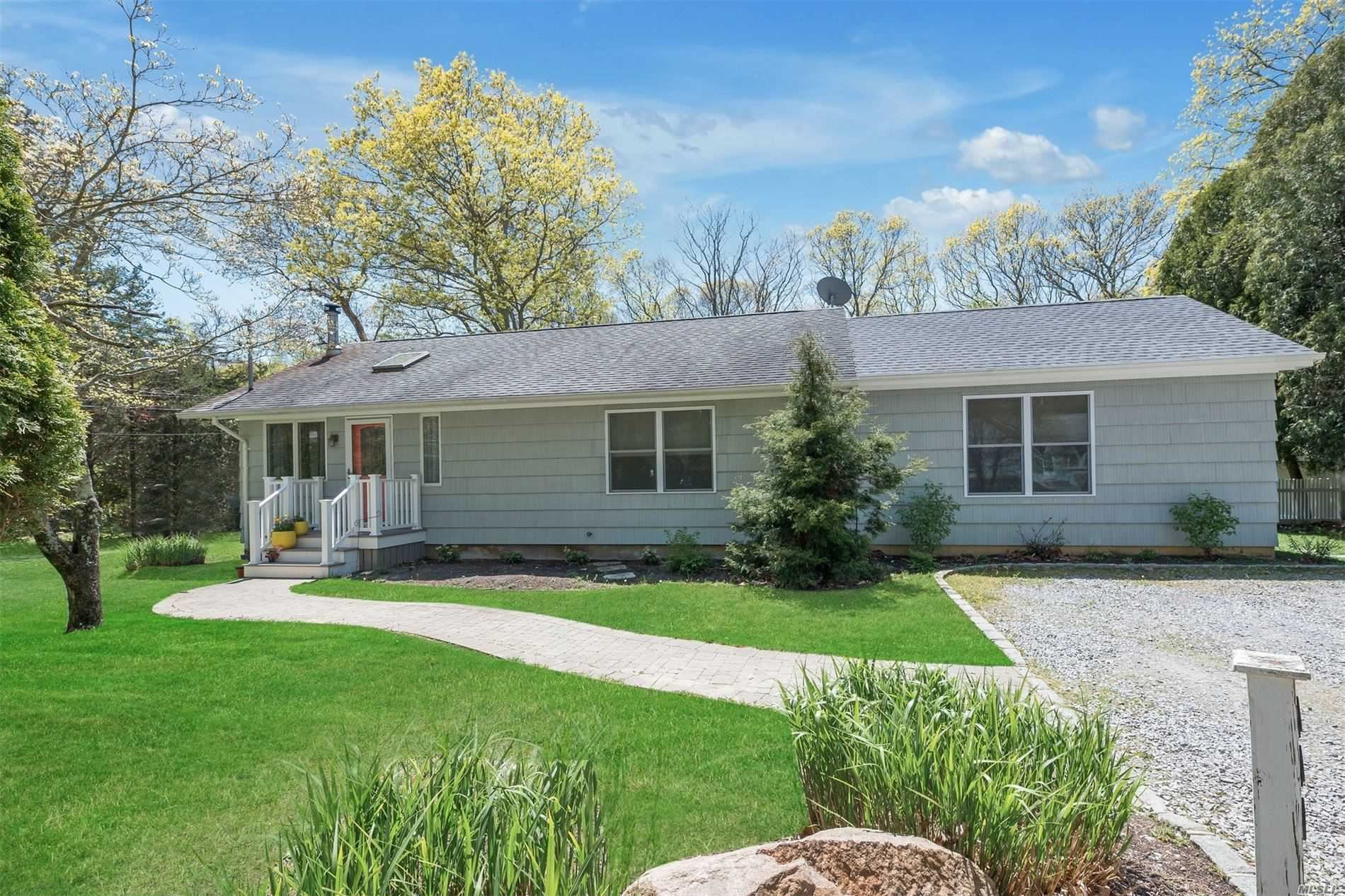440 Cedar Drive, Mattituck, NY 11952 - MLS#: 3215008