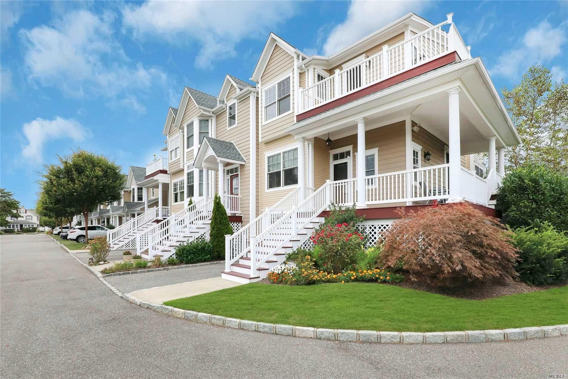 14 Rosebud Lane, Babylon, NY 11702 - MLS#: 3248008
