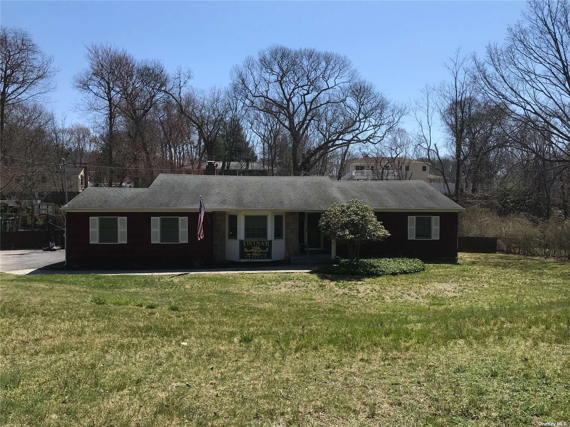 69 N Side Road, Wading River, NY 11792 - MLS#: 3281008
