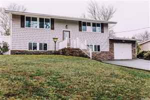 Photo of 28 Lynx Ln, E. Setauket, NY 11733 (MLS # 3121009)