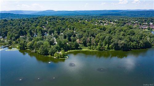 Photo of 1639 Horton Road, Mohegan Lake, NY 10547 (MLS # H6065009)