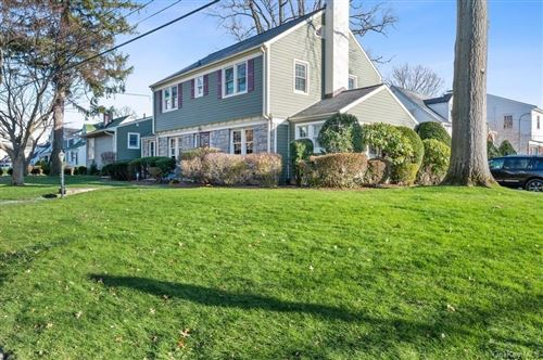 Photo of 76 North Road, Eastchester, NY 10709 (MLS # H6089009)