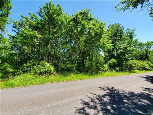 Photo of Knolls Road, Wallkill, NY 12589 (MLS # H6125009)