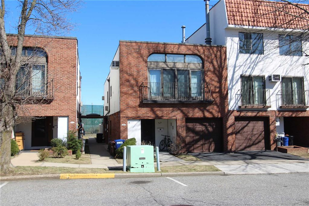 5-09 Schorr Drive #A, College Point, NY 11356 - MLS#: 3116009