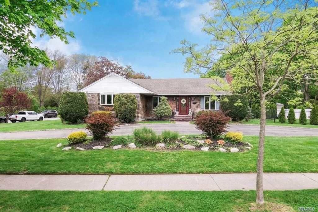 37 S Country Road, Bellport, NY 11713 - MLS#: 3130009