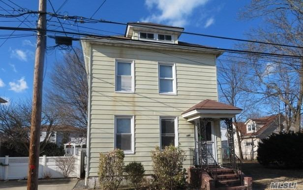 186 Kingston Avenue, South Floral Park, NY 11001 - MLS#: 3215009