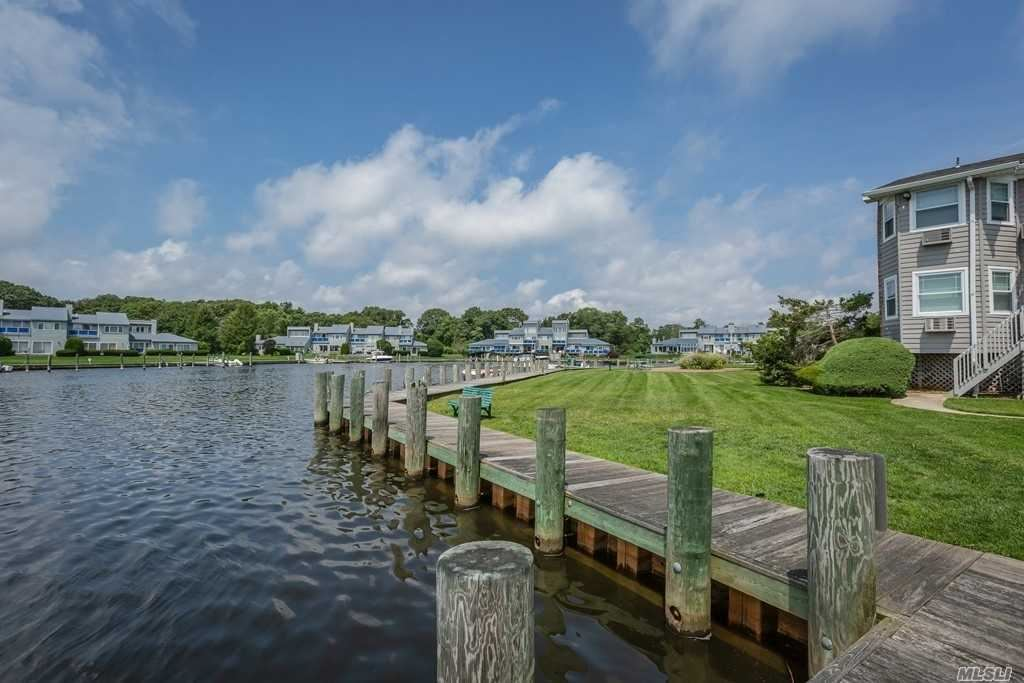 194 Fairharbor Drive, Patchogue, NY 11772 - MLS#: 3236009