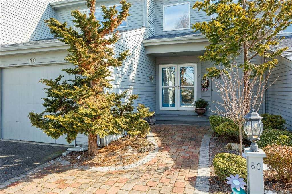 60 Harbour Drive, Blue Point, NY 11715 - MLS#: 3288009