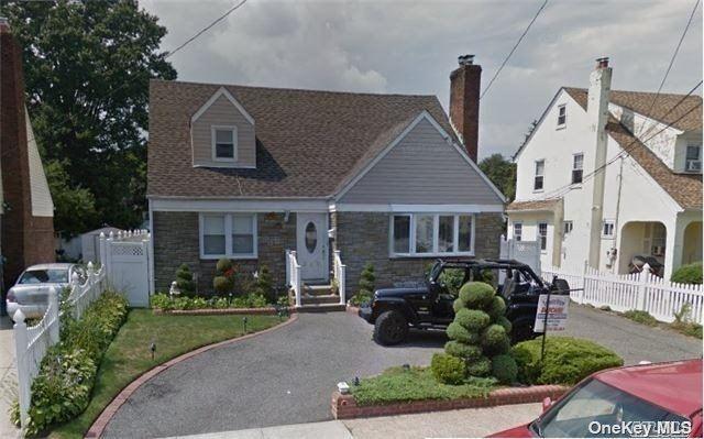 245 Perry Street, Hempstead, NY 11550 - MLS#: 3325009