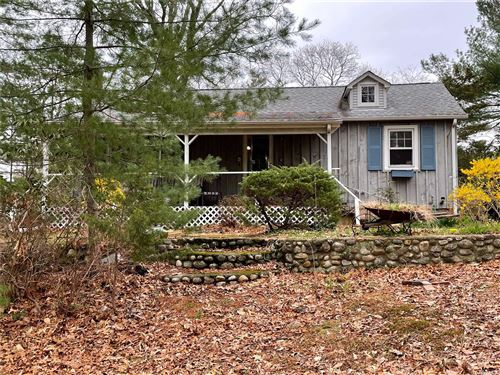 Photo of 48 Bayberry Lane, Northport, NY 11768 (MLS # 3304010)