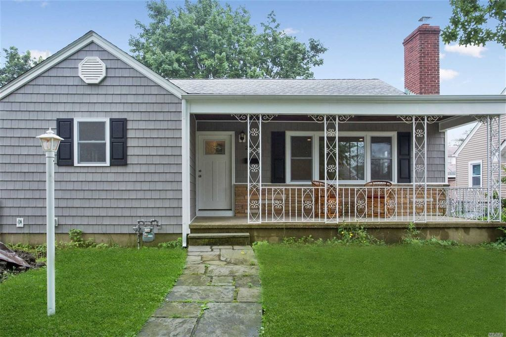 2472 Fox Avenue, Baldwin, NY 11510 - MLS#: 3142010