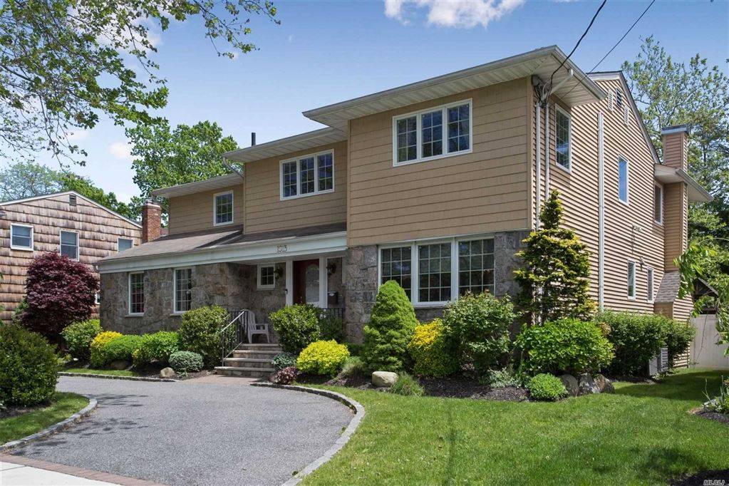 1013 S End, Woodmere, NY 11598 - MLS#: 3162010