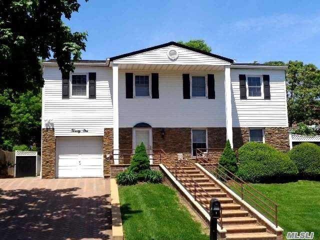 21 Spruceton St, Selden, NY 11784 - MLS#: 3263010