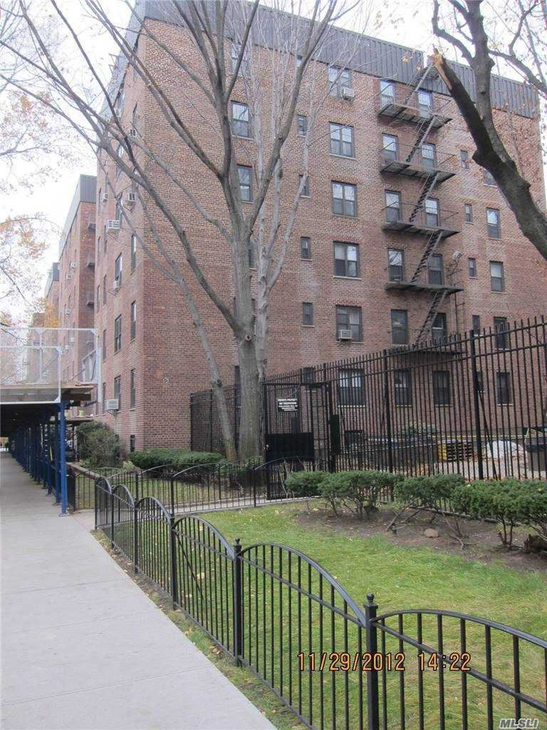 90-10 32nd Ave. #606, E. Elmhurst, NY 11369 - MLS#: 3272010