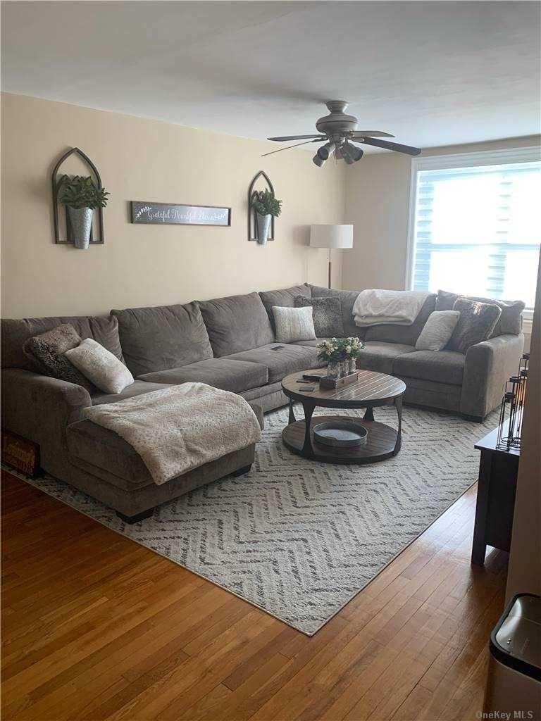 66-10 Thorton Place #2A, Rego Park, NY 11374 - MLS#: 3293010