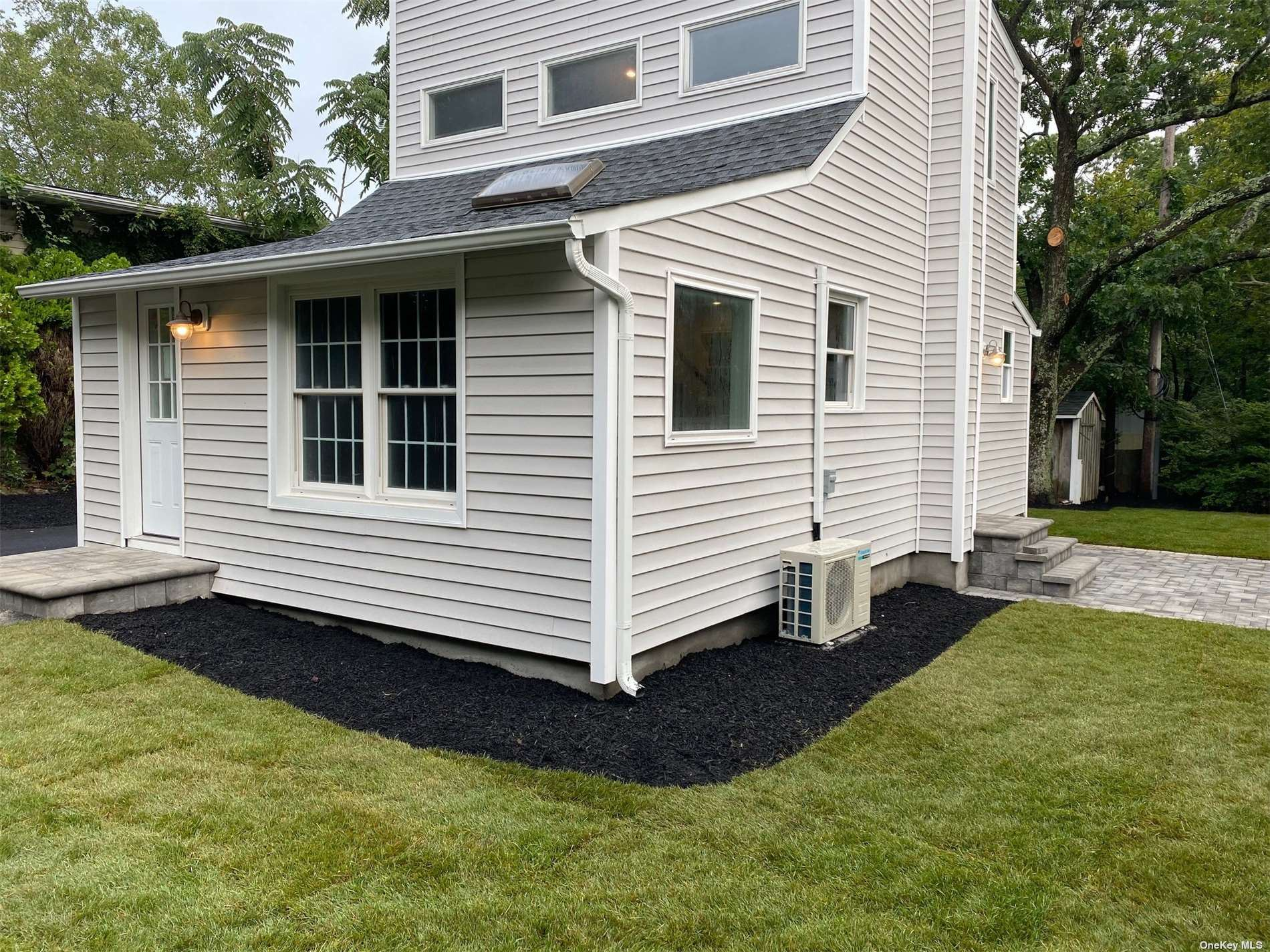 79 B Traction Boulevard, North Patchogue, NY 11772 - MLS#: 3343010