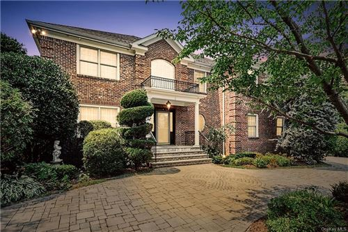 Photo of 3 Mill Pond Lane, New Rochelle, NY 10805 (MLS # H6059011)