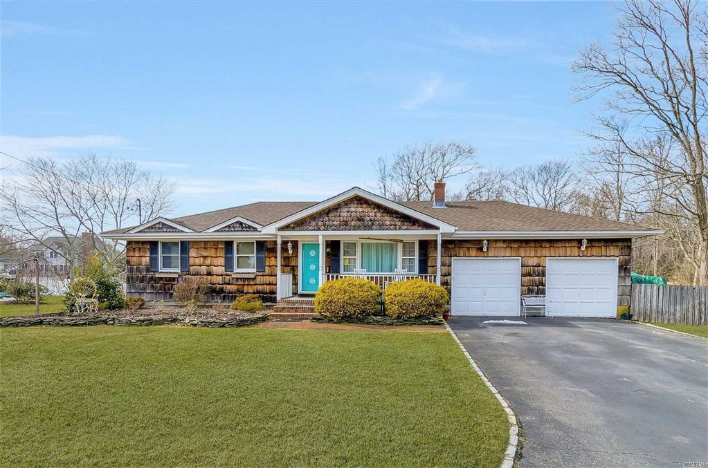 2 Orchard Creek Drive, Center Moriches, NY 11934 - MLS#: 3106011