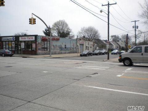 2285 Spruce Street, Seaford, NY 11783 - MLS#: 3196011