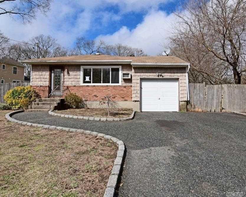 89 Inwood Avenue, Selden, NY 11784 - MLS#: 3206011