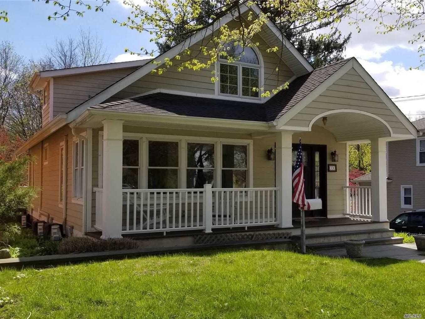 79 Simcoe Street, Oyster Bay, NY 11771 - MLS#: 3227011