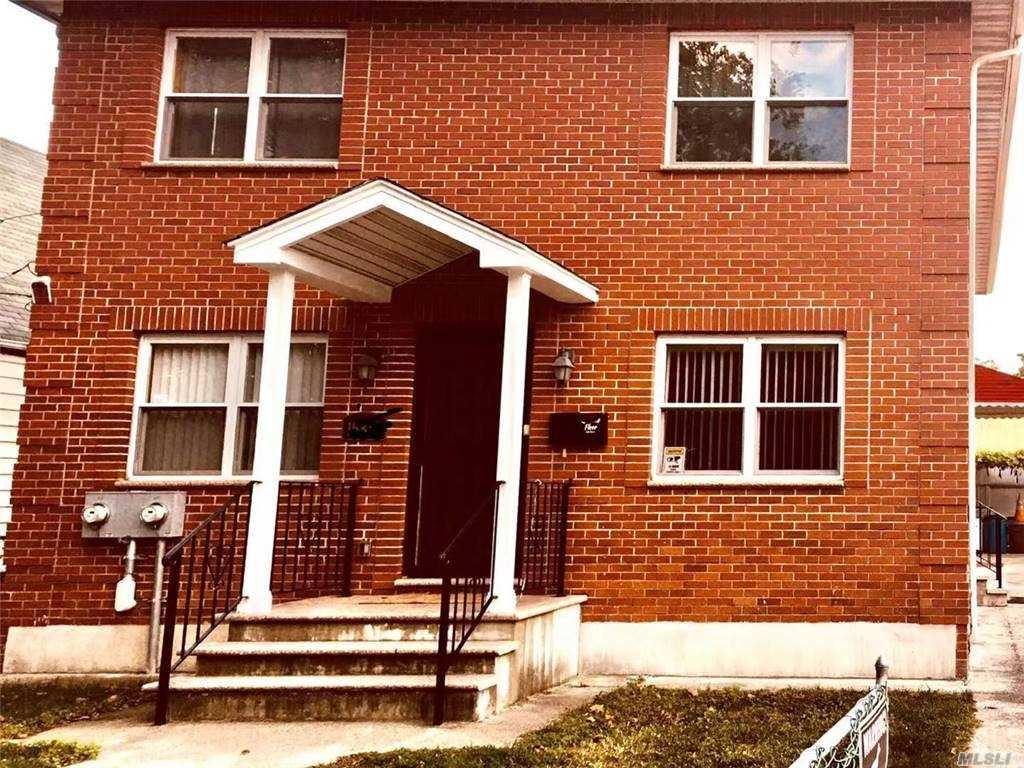 158-16 73 Avenue, Fresh Meadows, NY 11366 - MLS#: 3274011
